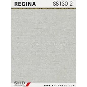 Giấy dán tường Regina 88130-2