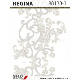 Giấy dán tường Regina 88133-1