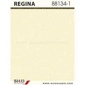 Giấy dán tường Regina 88134-1
