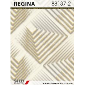 Giấy dán tường Regina 88137-2