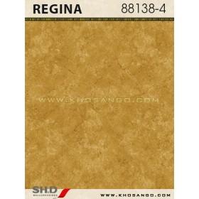 Giấy dán tường Regina 88138-4