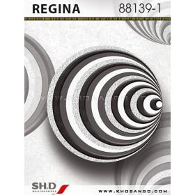 Giấy dán tường Regina 88139-1