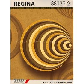 Giấy dán tường Regina 88139-2