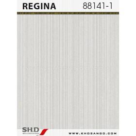 Giấy dán tường Regina 88141-1
