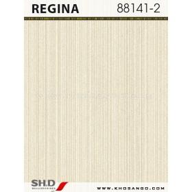 Giấy dán tường Regina 88141-2