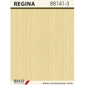 Giấy dán tường Regina 88141-3