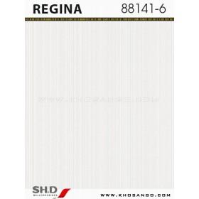 Giấy dán tường Regina 88141-6