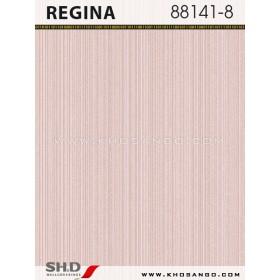 Giấy dán tường Regina 88141-8