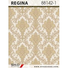 Giấy dán tường Regina 88142-1
