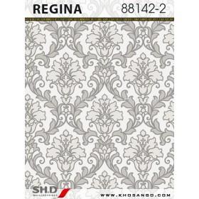 Giấy dán tường Regina 88142-2