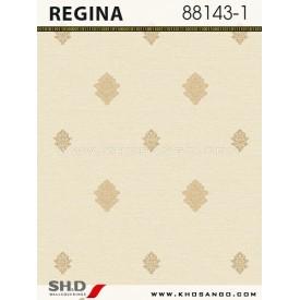 Giấy dán tường Regina 88143-1