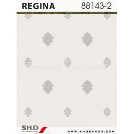 Giấy dán tường Regina 88143-2
