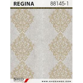 Giấy dán tường Regina 88145-1