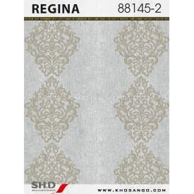 Giấy dán tường Regina 88145-2
