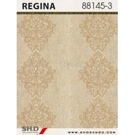 Giấy dán tường Regina 88145-3
