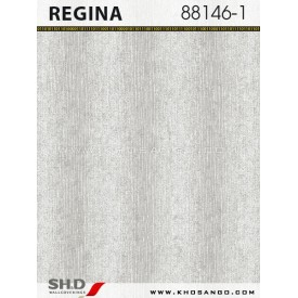 Giấy dán tường Regina 88146-1
