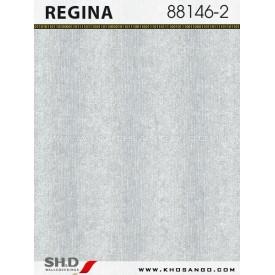 Giấy dán tường Regina 88146-2