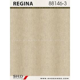 Giấy dán tường Regina 88146-3