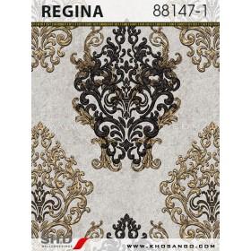 Giấy dán tường Regina 88147-1