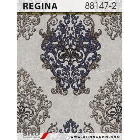 Giấy dán tường Regina 88147-2