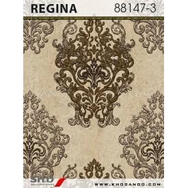 Giấy dán tường Regina 88147-3