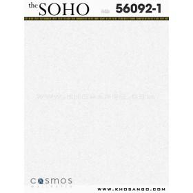 Giấy dán tường Soho 56092-1