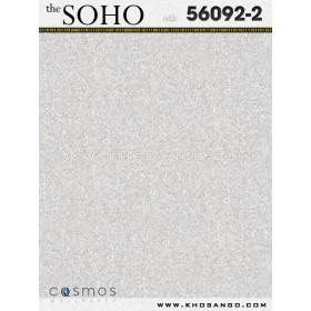 Giấy dán tường Soho 56092-2
