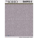 Soho wallpaper 56092-3