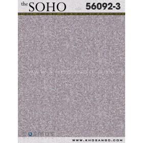 Giấy dán tường Soho 56092-3