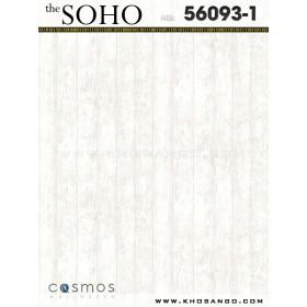 Giấy dán tường Soho 56093-1