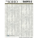 Soho wallpaper 56093-2