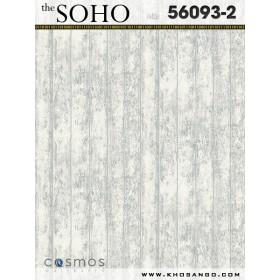 Giấy dán tường Soho 56093-2