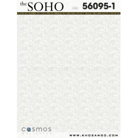 Giấy dán tường Soho 56095-1