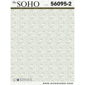 Giấy dán tường Soho 56095-2
