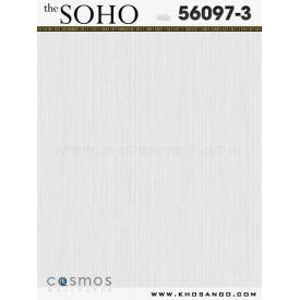 Giấy dán tường Soho 56097-3