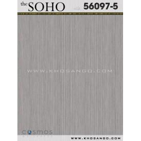 Giấy dán tường Soho 56097-5
