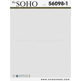 Giấy dán tường Soho 56098-1