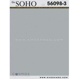 Giấy dán tường Soho 56098-3