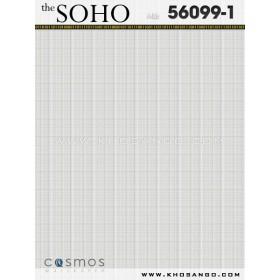 Giấy dán tường Soho 56099-1