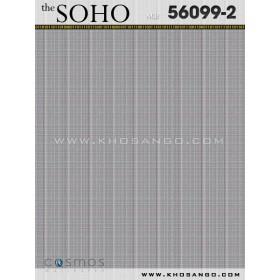 Giấy dán tường Soho 56099-2