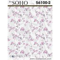 Soho wallpaper 56100-2
