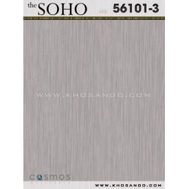 Giấy dán tường Soho 56101-3