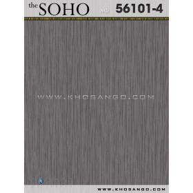 Giấy dán tường Soho 56101-4