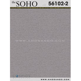 Giấy dán tường Soho 56102-2