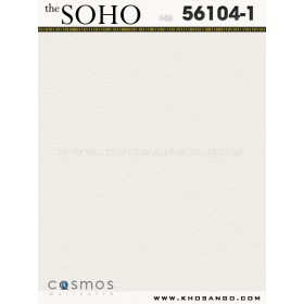 Giấy dán tường Soho 56104-1