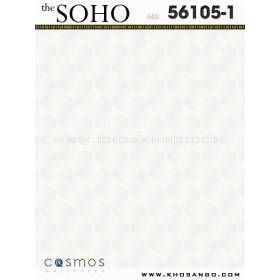 Giấy dán tường Soho 56105-1