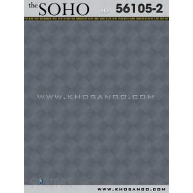 Giấy dán tường Soho 56105-2