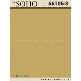 Giấy dán tường Soho 56105-3