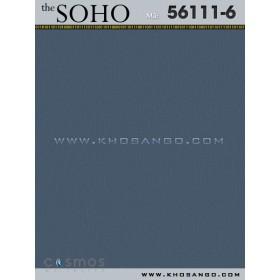 Giấy dán tường Soho 56111-6