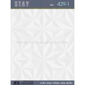 Giấy Dán Tường STAY 429-1